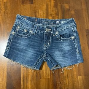 Miss Me Festival Shorts